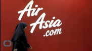 AirAsia Shares Slide On Finance Woes