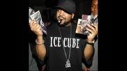 Не е за изпускане Ice Cube - Do Ya Thang 2010