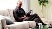 Изобретиха нова система за охлаждане на лаптопи и таблети - General Electric - Dsj