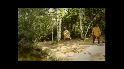 Ruffles Challenge Епизод 9 – Винету срещу Робин Худ!