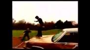 Bam Margera Skating Video