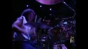 Deep Purple - Gypsys Kiss