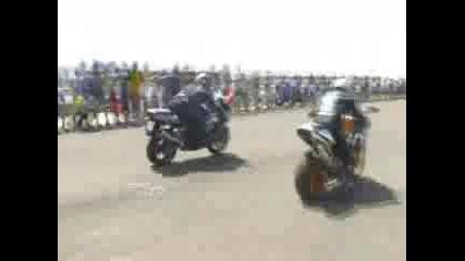 Bmw Vs Мотор