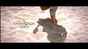Играта и Лео - Aйде на морето # Официално видео #