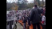 Литекс - Лоko Пловдив 2-1