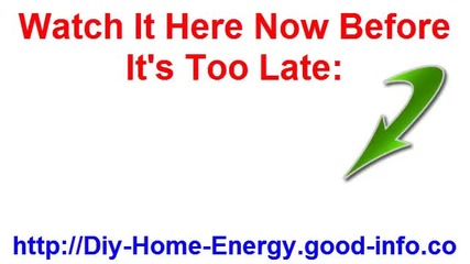 Save Energy At Home, How Can We Save Electricity, Tips To Save Electricity, Diy Alternative Energy