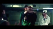 Sto Mialo Mou - Nebma feat. Stan (official video)