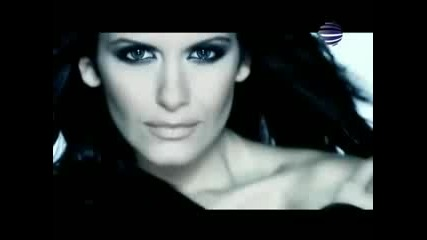 Anelia & Ilijan 2009 - Dve neshta (official video Hq)