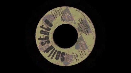 Chester Coke & Solid State All Stars - African Race