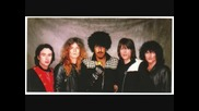 Thin Lizzy - Thunder amp Lightning 1982 Demo Version
