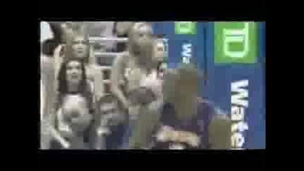 Kobe Bryant 20 Sickest Dunks