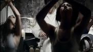 Calvin Harris - Im Not Alone (+ Превод) ( Високо Качество )