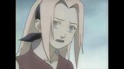 Naruto сезон 1 епизод 18 бг субс високо качество (част 2)