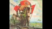 Съветският Химн