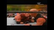 Wrestlemania 20 - 2004 - Outro