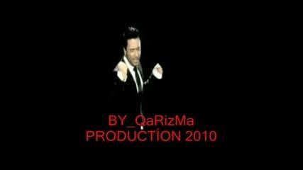 2010 Ozan - Vur Hanceri Kalbime yeni klip