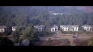 Tain Tain To To Full Song Gangs of Wasseypur ~ Manoj Bajpai