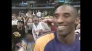 Kobe Bryant : Дава Инфо За ...
