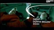 Rmb - Friends - Spring 2003 (talla 2xlc Mix) (official Video Hd)