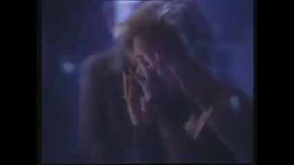 Roxette - its must have been love
