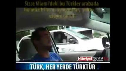 turk her yerde turktur izleyin