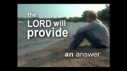 Jehovah Jireh