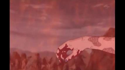 [naruto Amv] Sasuke Dear Agony