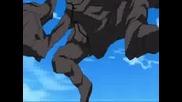 Naruto Movie 4 Fofo
