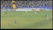 Levski - Zeljeznicar 4-0 2001 Ucl