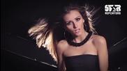 Лидия Стаматова - красива, млада и успяла