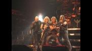 Judas Priest All
