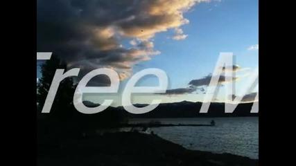 Frank Duval feat Ingrid Kup - Feel Me (1981) - Почувствай ме (превод)