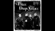 Three Days Grace - Time Of Dying ~lyrics +превод~