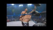 impact Wrestling - 04/08/11 част 6