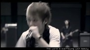 Uverworld - Go on