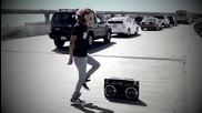 2o12 • (swagga Mix) Dj Bl3nd