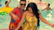 Luis Fonsi feat Stefflon Don - Calypso (official music video) new summer 2018