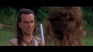 2/6 Последният мохикан, Бг Аудио (1992) The Last of the Mohicans - Theatrical Cut Version [ hdtv ]