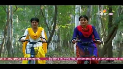 Bani - 18th March 2013 - Full Episode (hd)