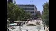 Гърция получи 1 млрд. евро кредити от Европейския фонд за финансова стабилност