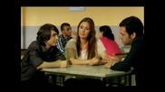 Любов и наказание 124/2 (bg audio - Diema Family)