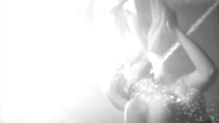Rihanna - Figure 8