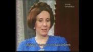 Робинята изаура (1977) епизод 1 част 2
