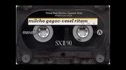 milcho gagov - vesel ritam (mashala)