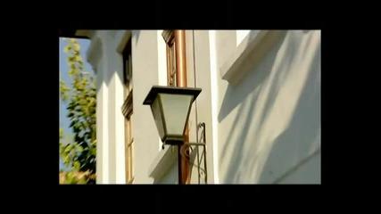 Поли Паскова - Моите Песни