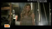 Fergie - Big Girls Dont Cry ( Високо качество )