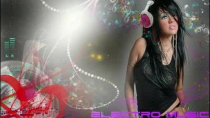Electro Music 2010 (29 - 31) ~