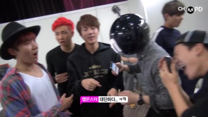Mpd in 2014 Mama Bts Twitter Mission Behind Story