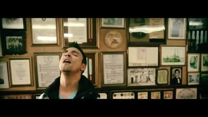 Jowell y Randy ft J Balvin, Pipe Bueno & Pipe Calderon-mi Dama de Colombia Remix