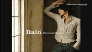 [hd] Bi Rain - But i love you